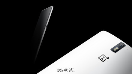 一加3发布在即:聊聊刘作虎那些一加手机们的前世今生的照片 - 2