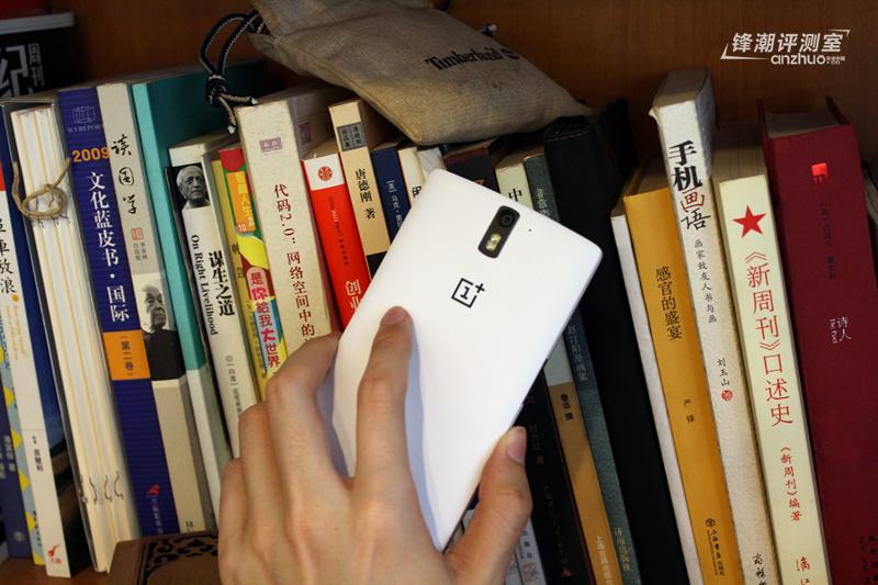 一加3发布在即:聊聊刘作虎那些一加手机们的前世今生的照片 - 4