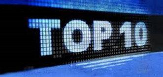 """2014韩国代购衬衫裙安卓中国评选:2014年""""最值得买""""的手机- 行情导购- 安卓中国2014汽車銷售排行"""