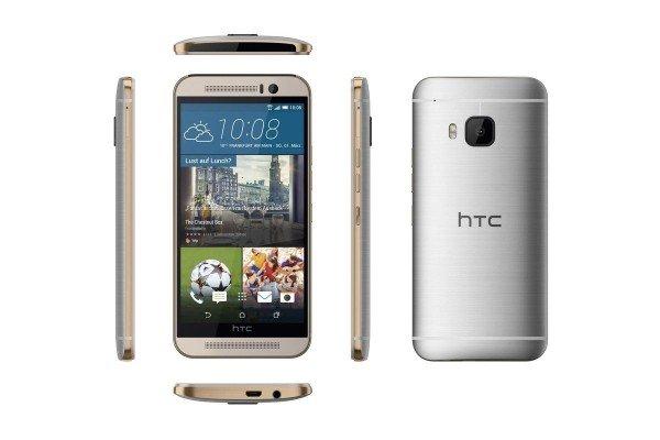 HTC One M9官方拍照样张图片欣赏 后置摄像头为2000万像素1