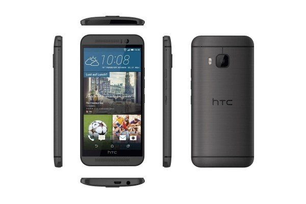 HTC One M9官方拍照样张图片欣赏 后置摄像头为2000万像素2