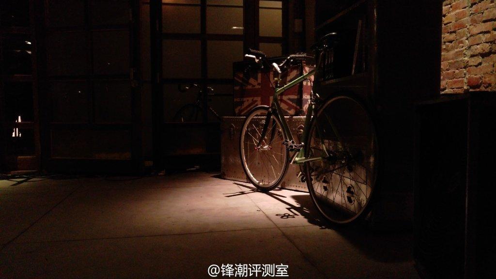 HTC One M9官方拍照样张图片欣赏 后置摄像头为2000万像素8