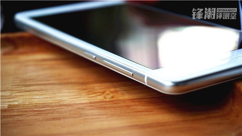 还真的是vivo的最美手机:vivo X5Pro开箱图赏的照片 - 22