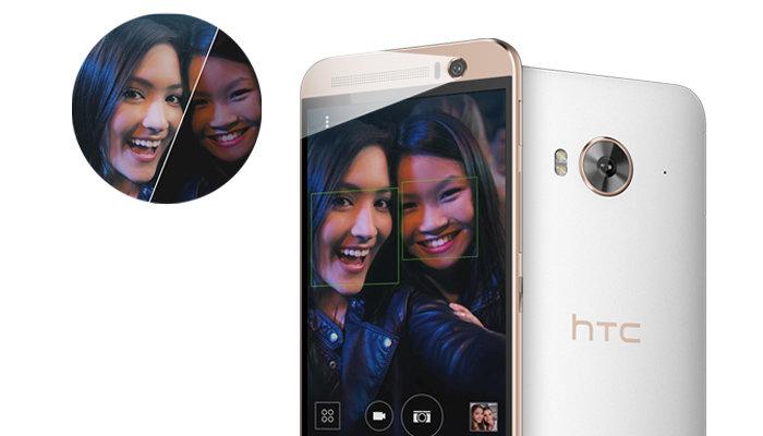 HTC One ME 新品国行手机3088元开卖的照片 - 15