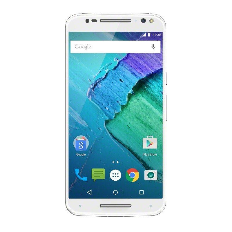 摩托罗拉手机新品发布会总结 三机配置一览的照片 - 37