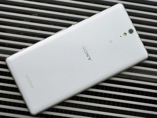 索尼8月3日将发Xperia C5 Ultra与Xperia M5的照片 - 7