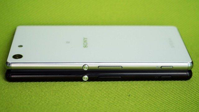 索尼8月3日将发Xperia C5 Ultra与Xperia M5的照片 - 12