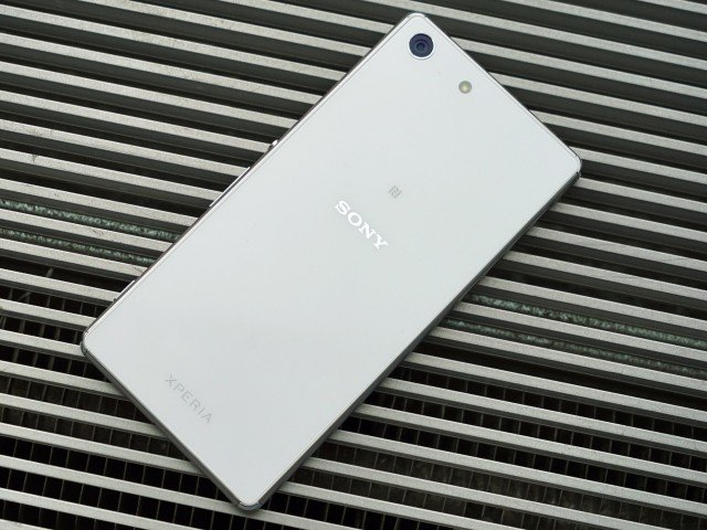 索尼8月3日将发Xperia C5 Ultra与Xperia M5的照片 - 11