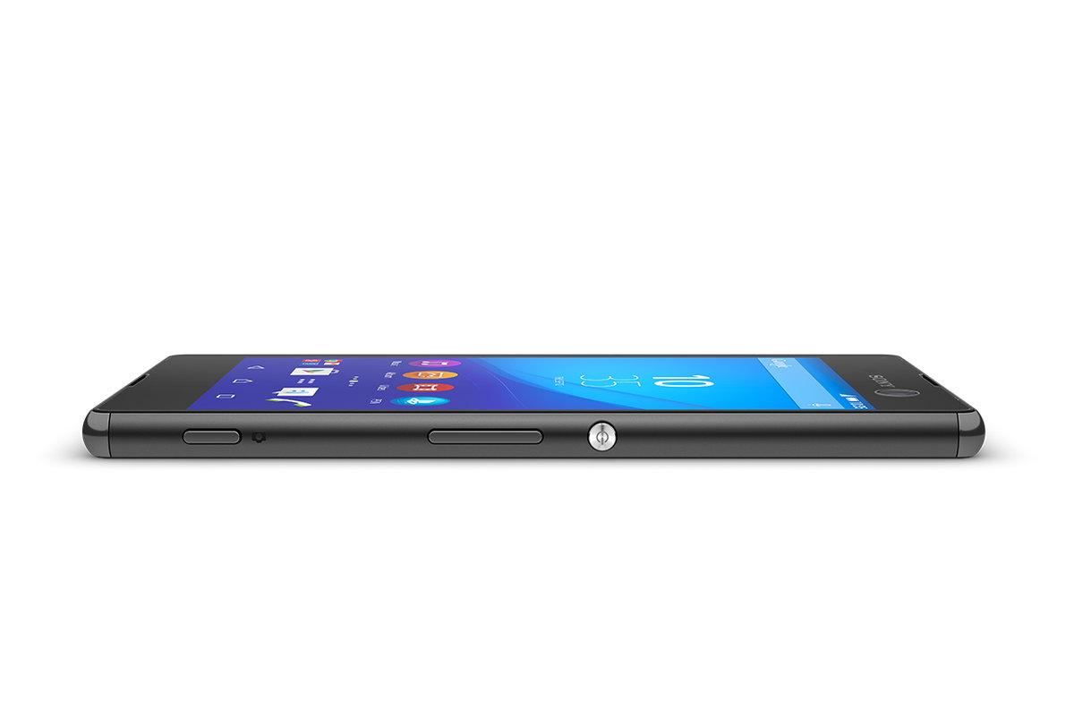 索尼SONY手机最强镜头:Xperia M5 发布的照片 - 3