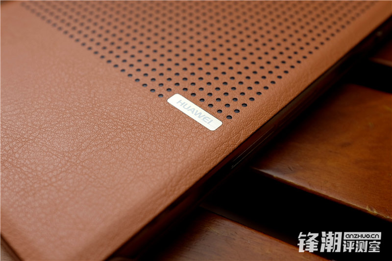 不仅仅为大屏手机:华为P8 Max体验评测的照片 - 20