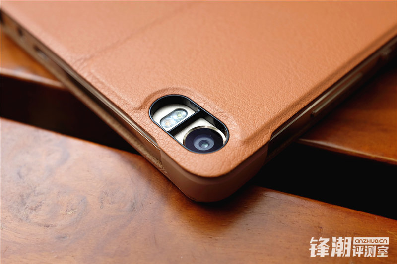 不仅仅为大屏手机:华为P8 Max体验评测的照片 - 19