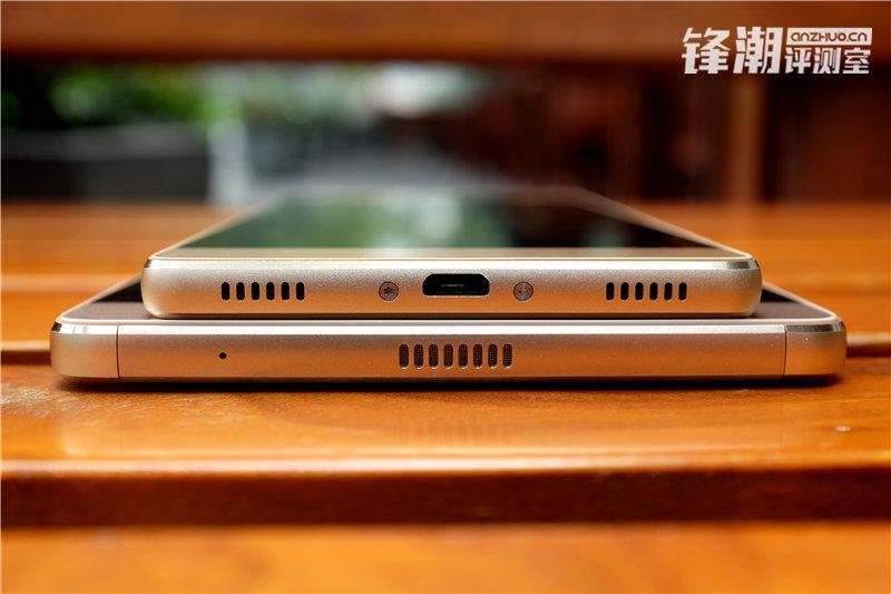 不仅仅为大屏手机:华为P8 Max体验评测的照片 - 6