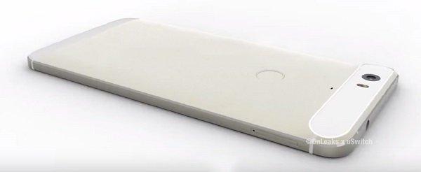 视频都出了 谷歌Nexus 5(2015)模型机与各大旗舰外观对比的照片 - 15
