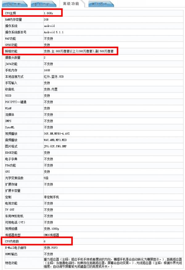 小米4i中国有卖的吗?国行版小米4i即将发售