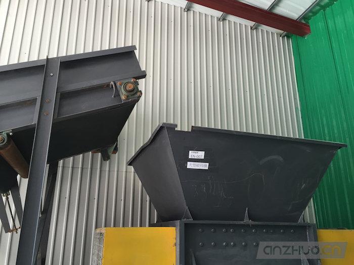 为绿色牵头:魅族mCycle回收工厂参观纪实的照片 - 14