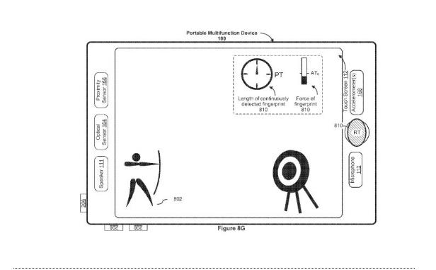 下一代iPhone迄今已曝光信息汇总的照片 - 5