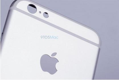 下一代iPhone迄今已曝光信息汇总的照片 - 12