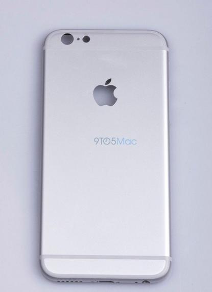 下一代iPhone迄今已曝光信息汇总的照片 - 13