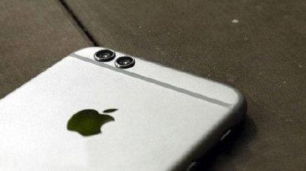 下一代iPhone迄今已曝光信息汇总的照片 - 9