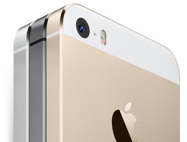 下一代iPhone迄今已曝光信息汇总的照片 - 8