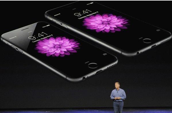 下一代iPhone迄今已曝光信息汇总的照片 - 7