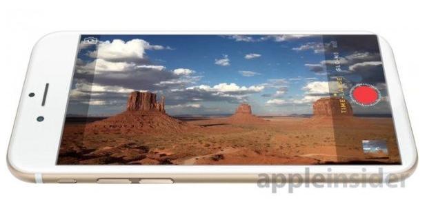 下一代iPhone迄今已曝光信息汇总的照片 - 10