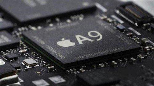 教你一招:辨别你的iPhone 6s处理器来自三星or台积电的照片 - 1