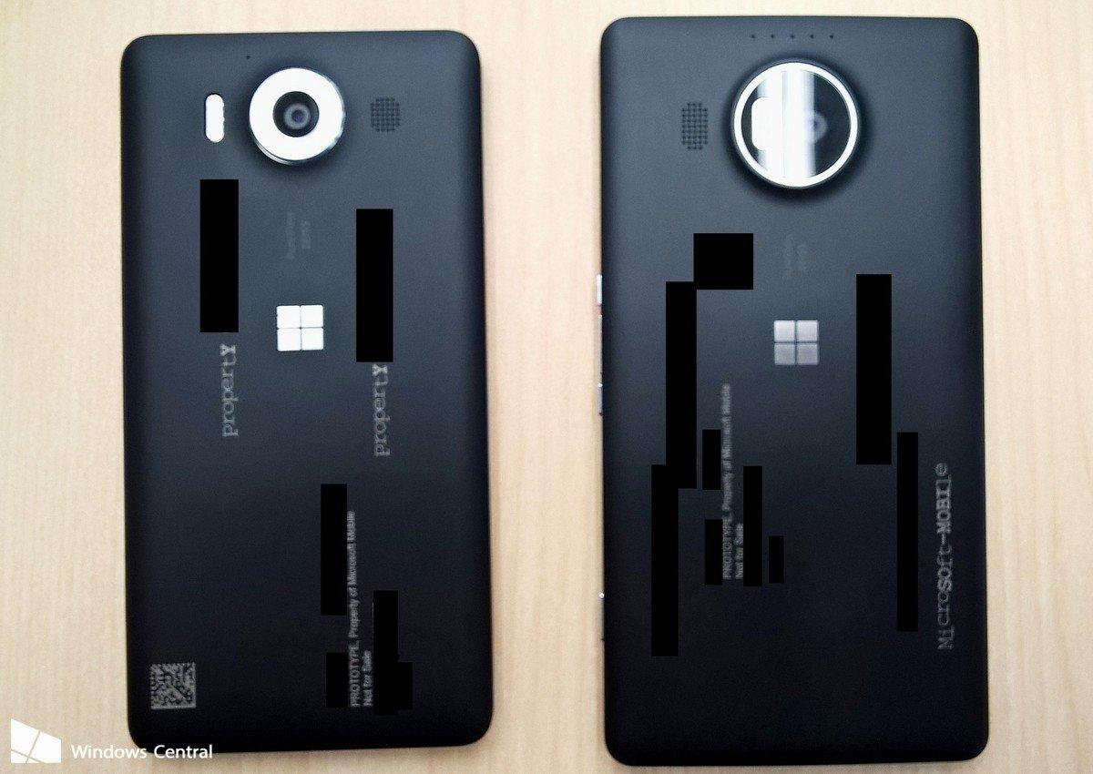 10月6日微软发布会 我们都有哪些期待?的照片 - 5