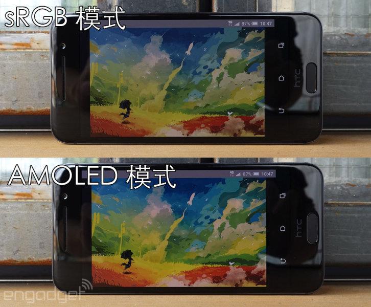 形似iPhone?HTC One A9真机上手图赏的照片 - 21