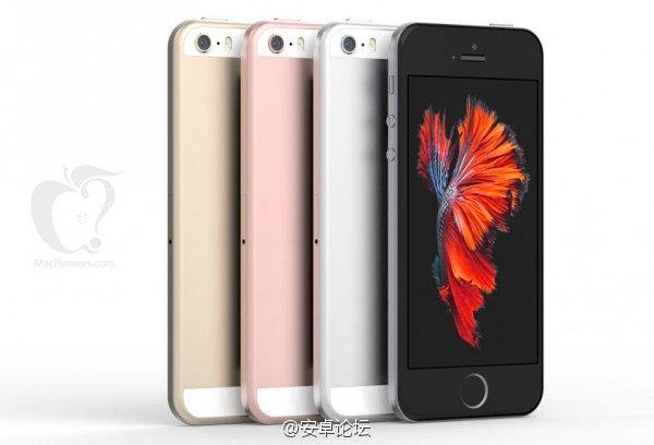 苹果春季新品发布会前瞻:各系列新品全面解析的照片 - 2