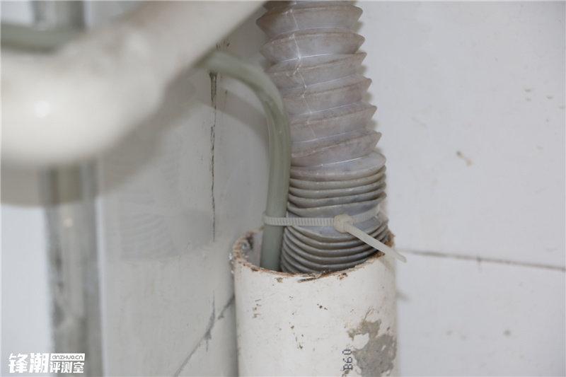 从安装到试喝:1999元小米厨下式净水器体验评测的照片 - 34