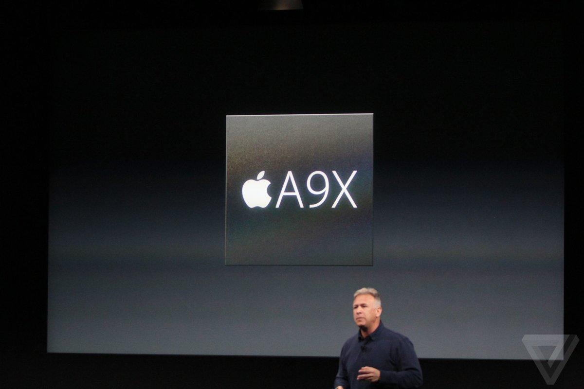 iPhone SE、iPad同亮相:苹果春季新品发布会总结的照片 - 12