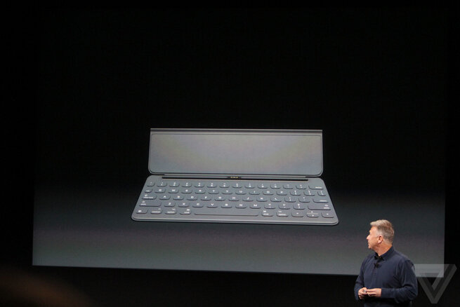 iPhone SE、iPad同亮相:苹果春季新品发布会总结的照片 - 14