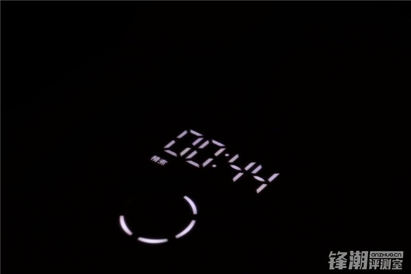 """如何煮出一碗""""黯然销魂饭"""":小米米家压力IH电饭煲全面评测的照片 - 12"""
