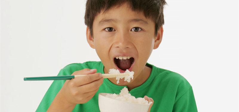 """如何煮出一碗""""黯然销魂饭"""":小米米家压力IH电饭煲全面评测的照片 - 50"""