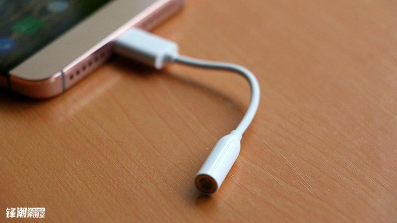给苹果的第二击:乐视超级手机 乐2/乐Max2上手评测的照片 - 27