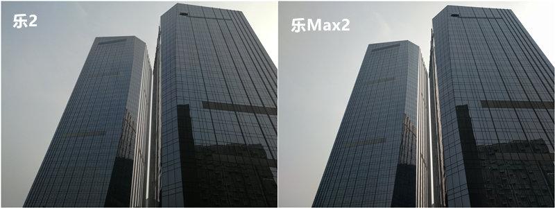 给苹果的第二击:乐视超级手机 乐2/乐Max2上手评测的照片 - 42