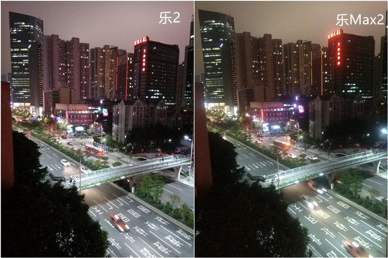 给苹果的第二击:乐视超级手机 乐2/乐Max2上手评测的照片 - 54