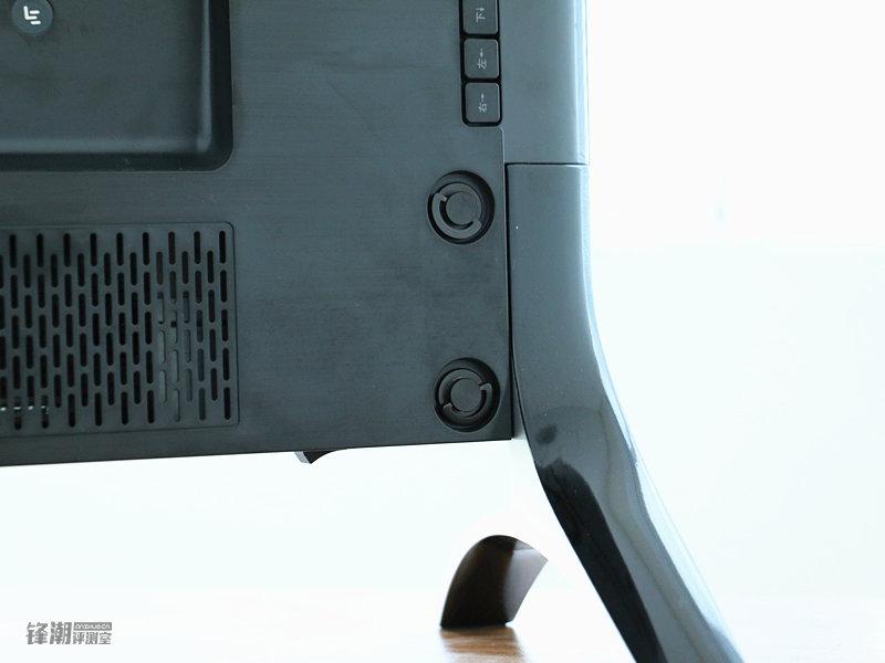 乐视超4 X55 Curved详细体验评测的照片 - 20