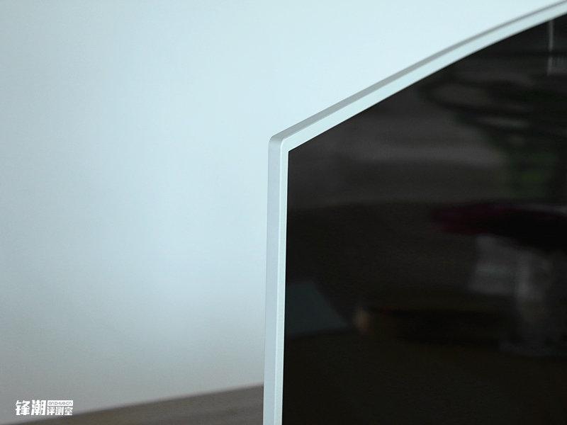 乐视超4 X55 Curved详细体验评测的照片 - 12