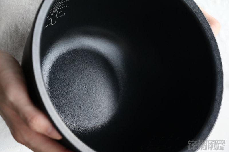 """如何煮出一碗""""黯然销魂饭"""":小米米家压力IH电饭煲全面评测的照片 - 33"""