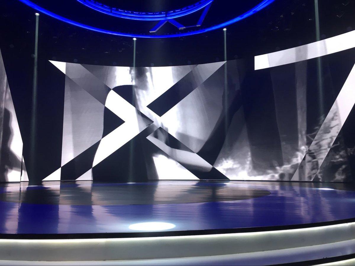 售价2498元起:柔光自拍 vivo X7/X7 Plus正式发布的照片 - 2