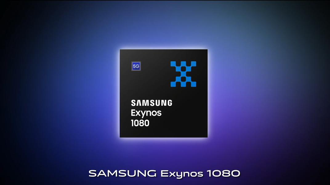 vivo X60系列新品发布会直播回顾 - 热点资讯 每日推荐 第37张
