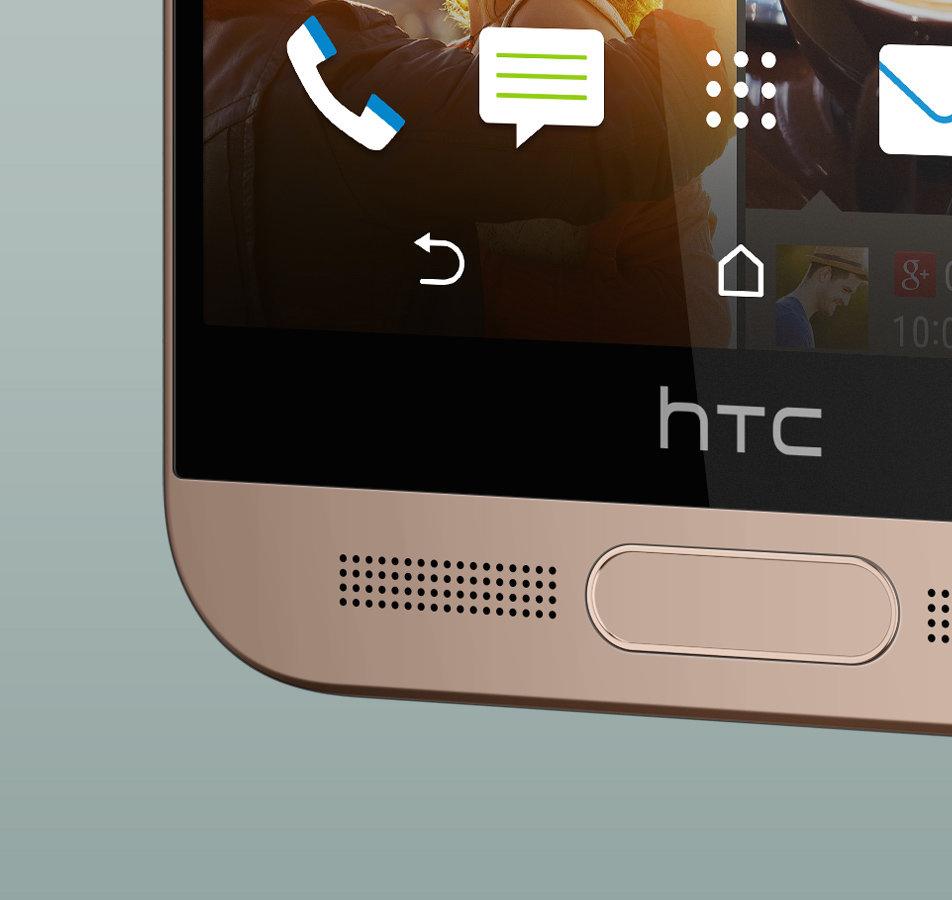 HTC One ME 新品国行手机3088元开卖的照片 - 7