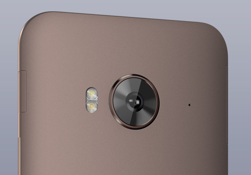 HTC One ME 新品国行手机3088元开卖的照片 - 10