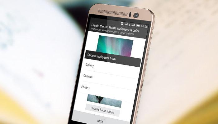 HTC One ME 新品国行手机3088元开卖的照片 - 19