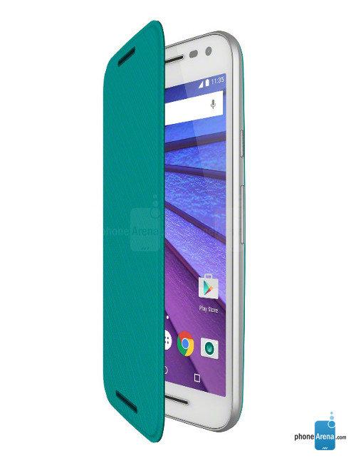 摩托罗拉手机新品发布会总结 三机配置一览的照片 - 14