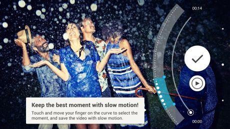 索尼SONY手机最强镜头:Xperia M5 发布的照片 - 9