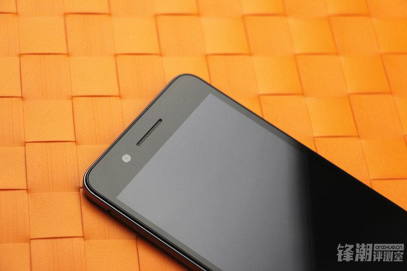 HTC Desire 728真机上手图赏的照片 - 3