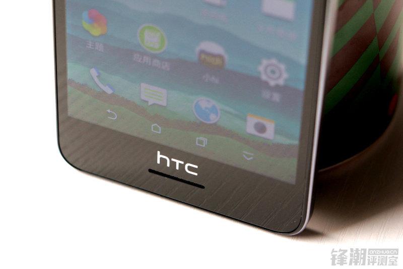 HTC Desire 728真机上手图赏的照片 - 6